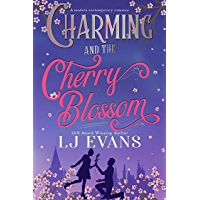 Charming and the Cherry Blossom