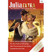 Julia Extra Band 460