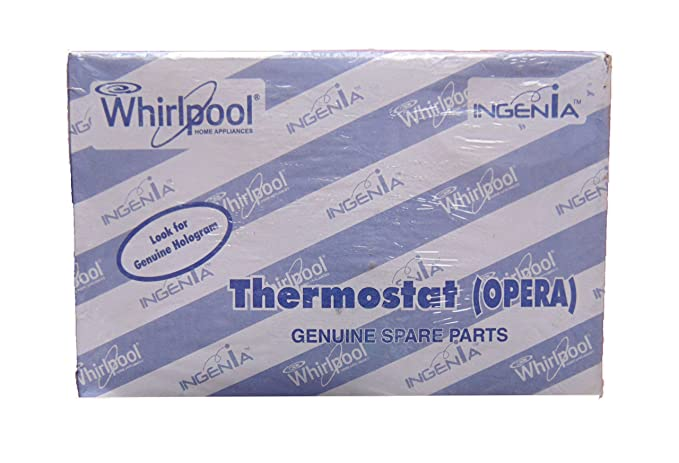 Whirlpool of India Thermostat for Single Door Refrigerator (Opera)