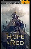 Hope & Red: L'Empire des tempêtes, T1