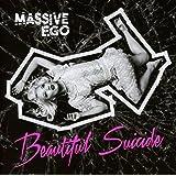 Beautiful Suicide (2CD)