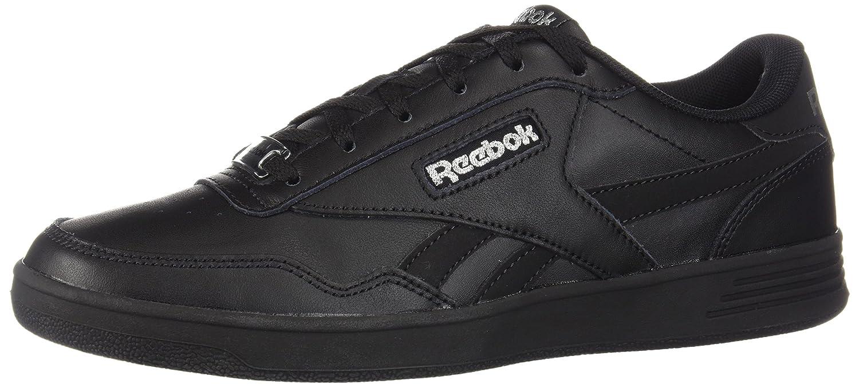 dd8b3cec94c Reebok Classic Women s Royal Techque T LX Shoes  Amazon.ca  Shoes   Handbags