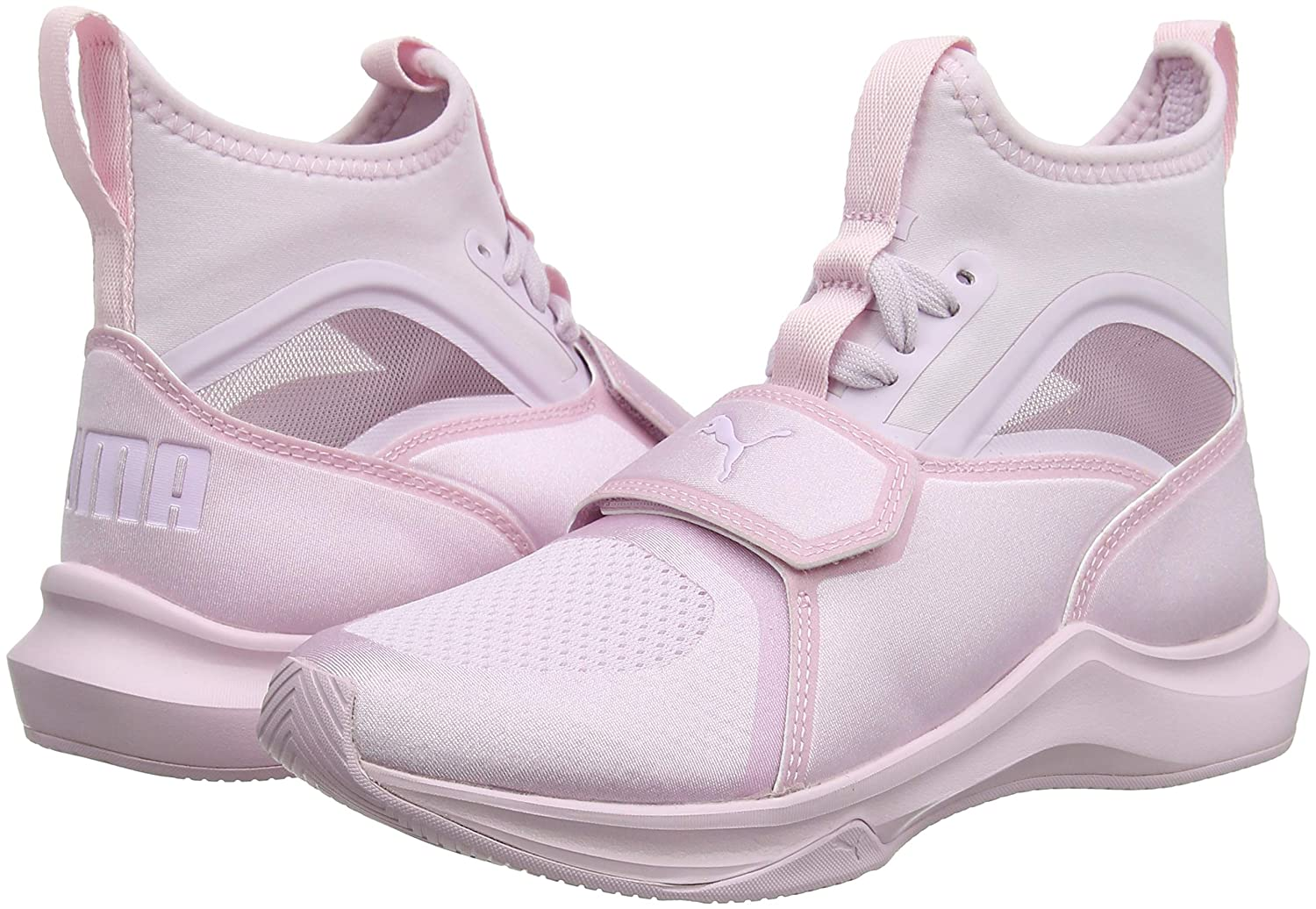 Puma Damen Phenom WN's Fitnessschuhe 11) Pink (Winsome Orchid 11) Fitnessschuhe eed308