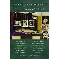 Bearing the Mystery: Twenty Years of IMAGE