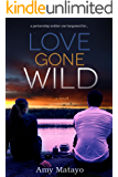 Love Gone Wild (Reality Show Book 2)