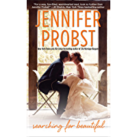 Searching for Beautiful (Searching For series Book 3)