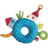 HABA 301715 Greifling Wichtelstadt, Kleinkindspielzeug