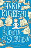 The Buddha of Suburbia (English Edition)