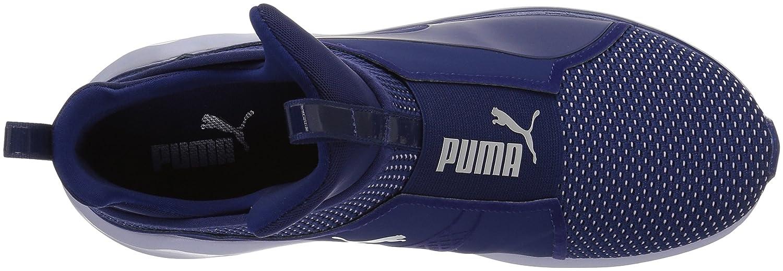Feroce Blu Puma Scarpe Donna KqhG9Zd