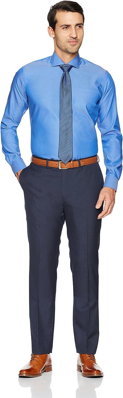 Buttoned Down Camicia Uomo Marchio