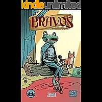 Bravos #1