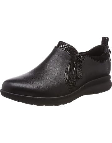 Halbschuhe : Damen Schön und bunt Gabor Shoes Damen Fashion