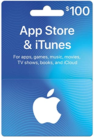 Amazon itunes 100 itunes gift card us 100 itunes 100 itunes gift card us 100 negle Images