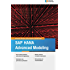 SAP HANA Advanced Modeling (English Edition)