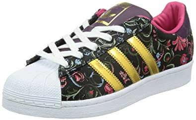 Superstar Damen Adidas Sneakers Adidas Originals Originals 7gfYb6y