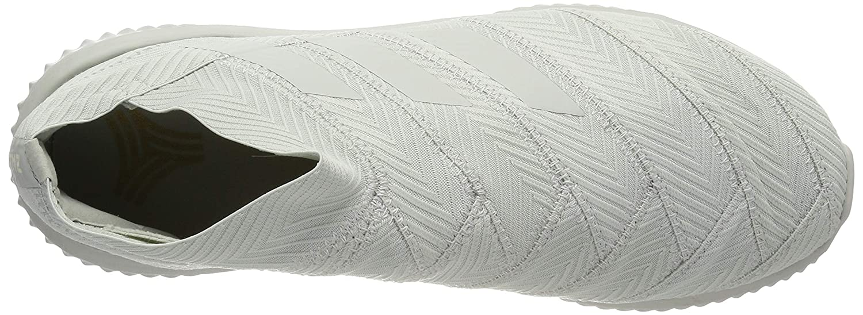 Adidas Herren Nemeziz Tango 18.1 Fußballschuhe    ac9ecc