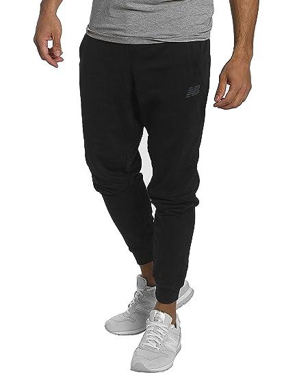 New Balance Hombres Pantalones / Pantalón deportivo MP73543 ...