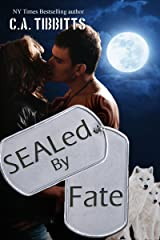 SEALed By Fate Kindle Edition
