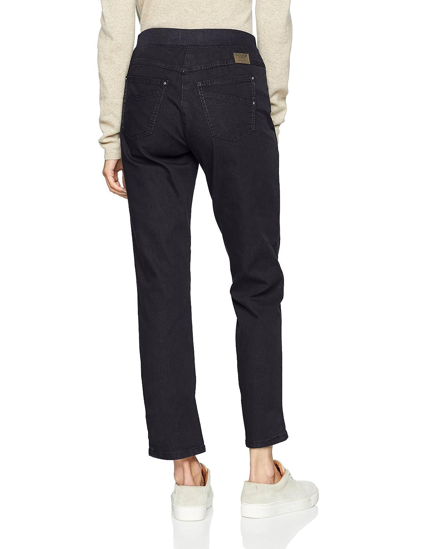 12-6227 Jeans slim Donna Slim Raphaela by Brax Pamina