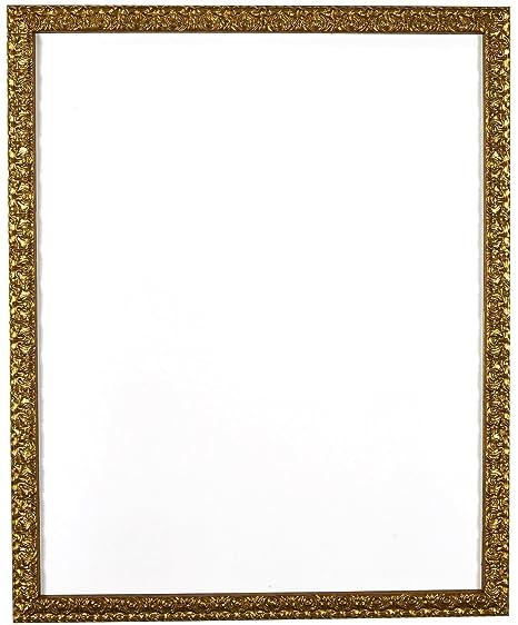 Amazon Decorative Words 18 X 24 Dry Erase Whiteboard Framed