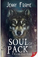 Soul of the Pack Kindle Edition