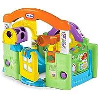 Little Tikes Activity Garden Set de Juego y Actividad para bebé