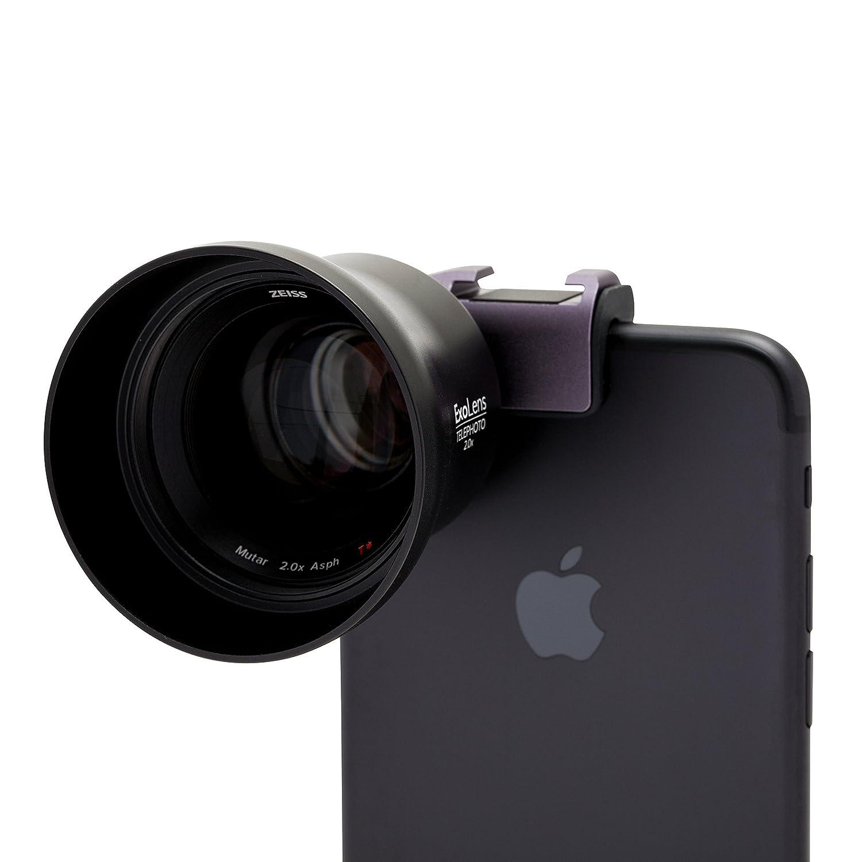 Top 3 iphone zoom lens best buy