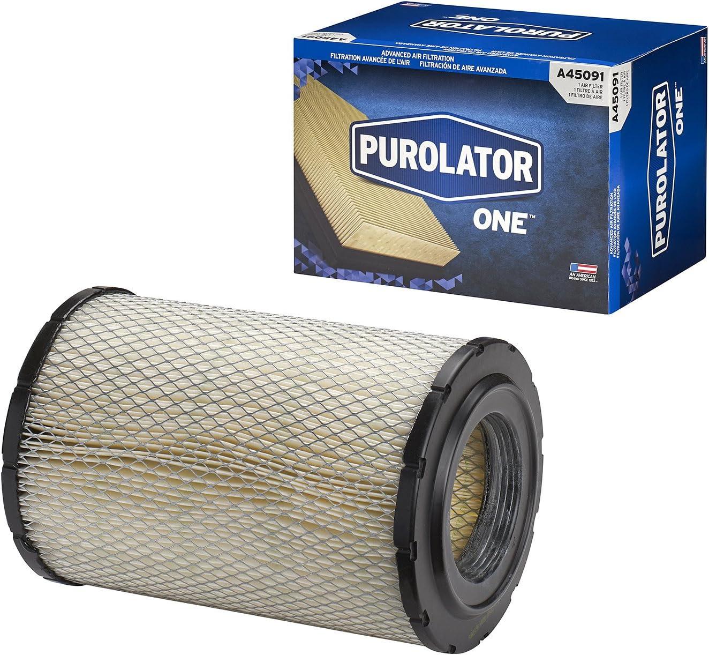 Purolator A14622 PurolatorOne Air Filter