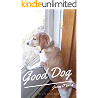 Good Dog: The Story of Biscuit