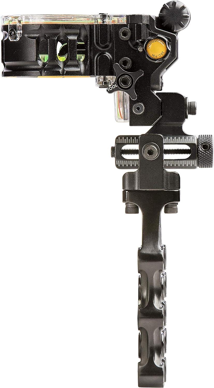 Trophy Ridge Hotwire 3-Pin Sight