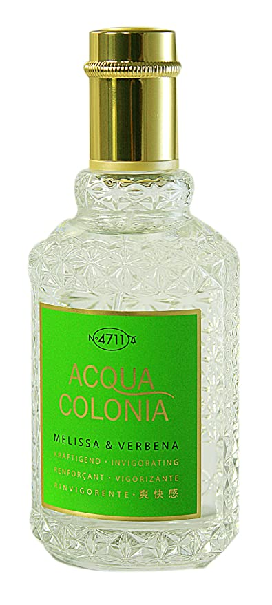4711 29580 - Agua de colonia, 170 ml