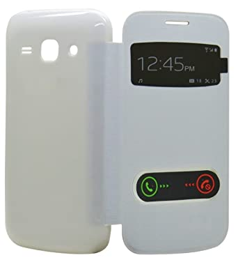 cover samsung g350