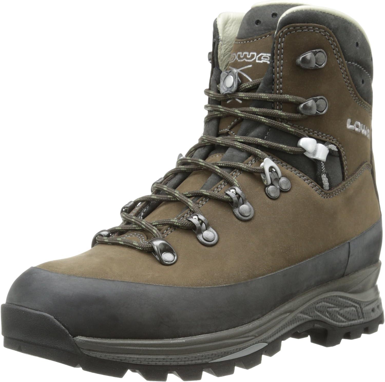 Lowa Women s Tibet LL WS Hiking Boot