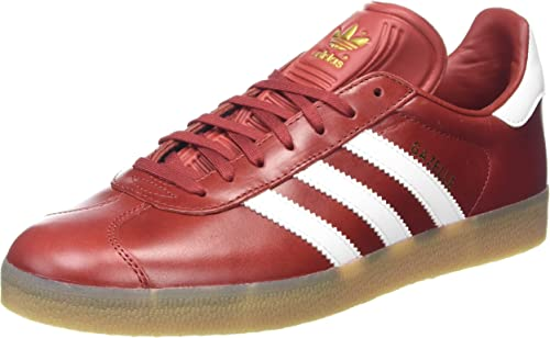 Adidas Gazelle, Basket Mode Homme