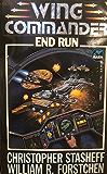 Wing Commander: End Run