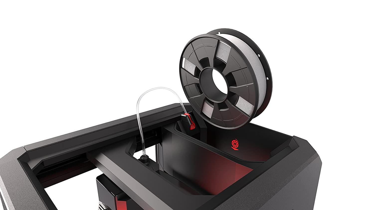 MakerBot mp07925eu Filamento Replicator Mini +: Amazon.es ...