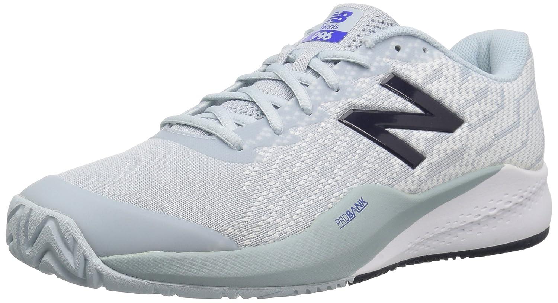 pour Mc996 Chaussures V3 homme de New tennis Balance 5j4AR3L