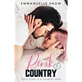 Pink and Country (Book 1)