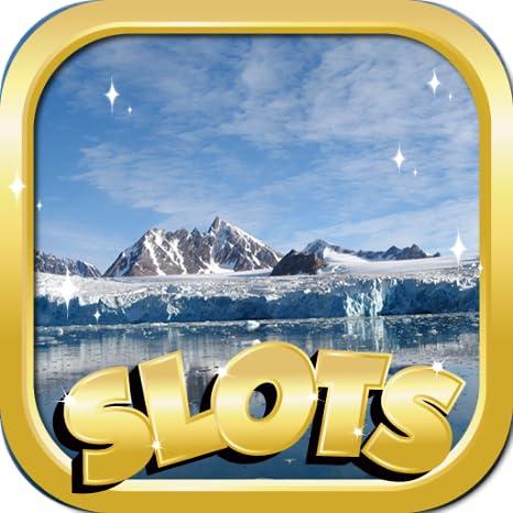 Amazon Com Free Slots With Bonus Rounds Arctic Pvp Edition