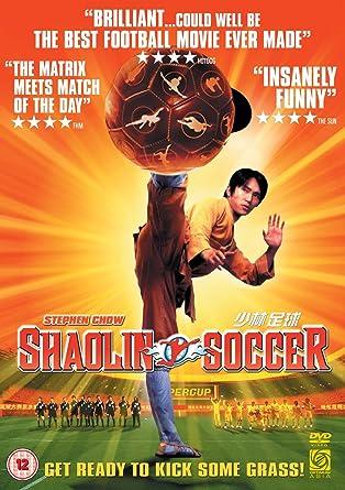 Image result for shaolin soccer