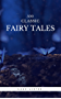 500 Classic Fairy Tales You Should Read (Book Center): Cinderella, Rapunzel, The Little Mermaid, Beauty and the Beast, Aladdin And The Wonderful Lamp... (English Edition)
