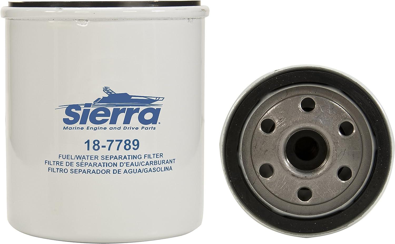 /Cobra EFI Sierra 18 7789/filtre /à carburant/