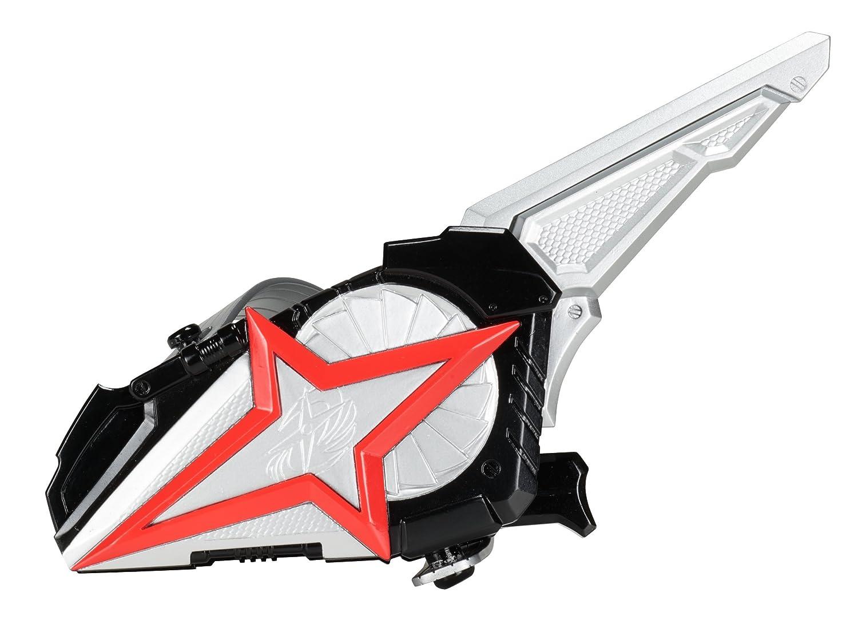 Power Rangers 43537 Ninja Shuriken Acero Shooter: Amazon.es ...