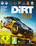 DiRT Rally [import allemand]