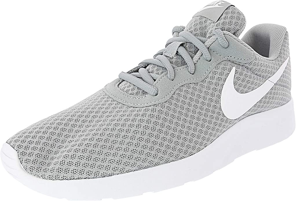 NIKE Tanjun, Zapatillas de Running para Hombre: Amazon.es: Zapatos ...