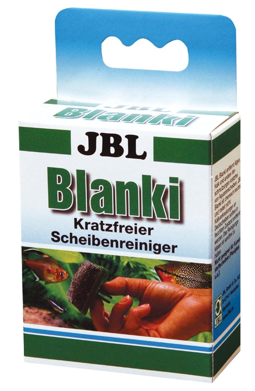 JBL Blanki Tampon de Nettoyage pour Aquariophilie 6136080 18865