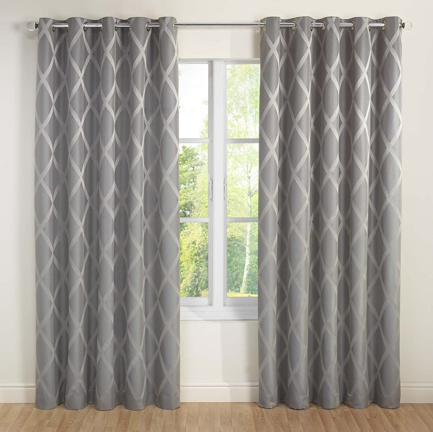 curtains along robust window vapimf shower design curtain sheer ivy panels corner drapery dw large inch with blackout curtai perky gallery no together plans image of size single
