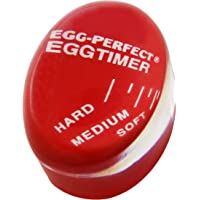 Norpro Egg Perfect - Temporizador de Huevos