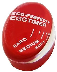 Norpro Egg Perfect Egg Timer