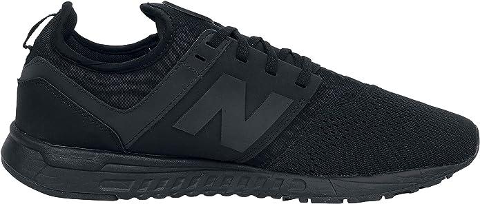 chaussure new balance homme 247 noir
